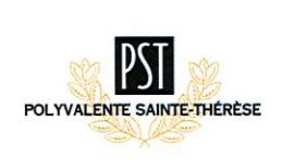 Polyvalente Ste-Thérèse - Musique